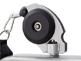 دستگاه بدنسازی نشر از جانب(HDR1300) استیل فلکس سری HOPE
